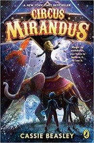 Circus Mirandus.jpg
