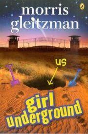 Girl Underground.jpg
