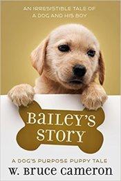 Bailey's Story.jpg