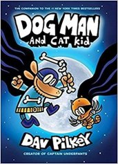 Dog Man and Cat Kid - Dog Man #4.jpg