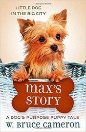 Maxs Story.jpg