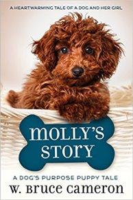 Molly's Story - A Dog's Purpose Novel.jpg