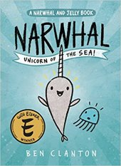 Narwhal - Unicorn of the Sea.jpg