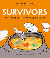 Survivors - The Toughest Creatures on Earth.jpg