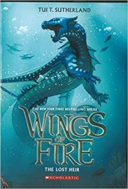Wings of Fire Book Two - The Lost Heir.jpg