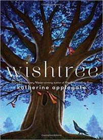 Wishtree.jpg