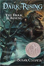 Dark Rising.jpg