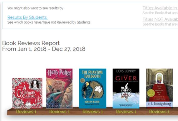 screenshot-www.biblionasium.com-2018.12.27-17-55-38.png