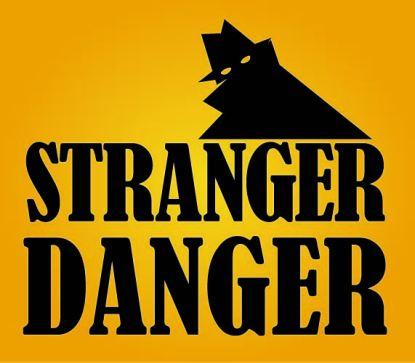 stranger-danger.jpg