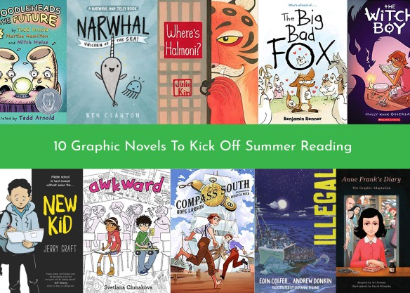 Graphic Novels Image.jpg