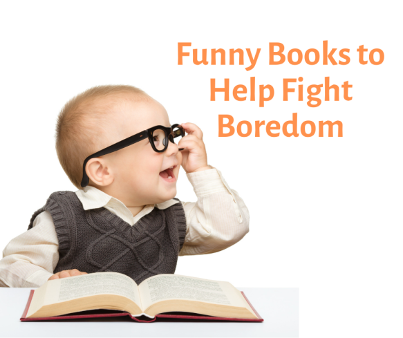 Funny Books to Help Fight Boredom.png