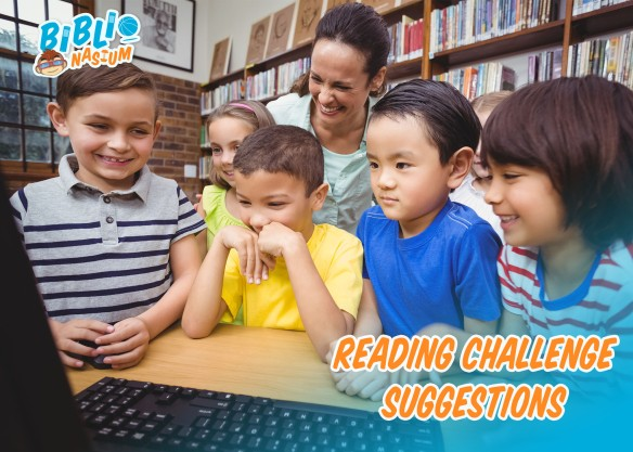 Reading Challenge Suggestions.jpg