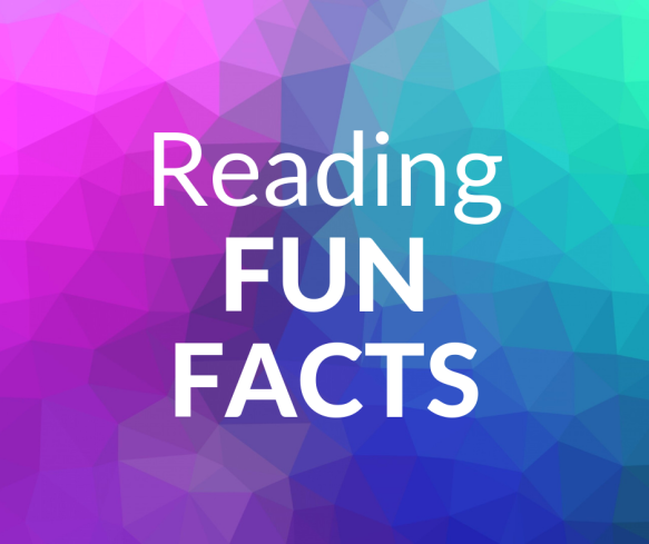 READING FUN FACTS.png
