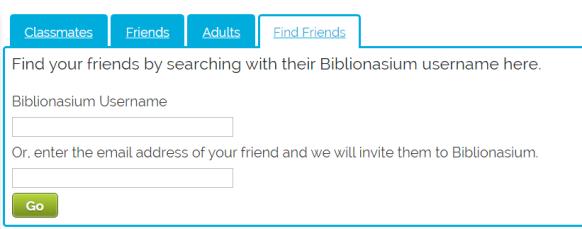 screenshot-www.biblionasium.com-2019.09.18-09_37_32.png